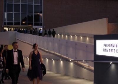 Arizona-HLS-LED-handrail