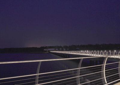 Solverborgsbron3