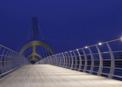 Solvesborgsbron-1
