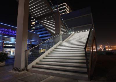 World-Trade-Centre-Dubai4